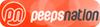 Peepsnation_logo_2