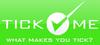 Tick_me_logo