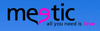 Meetic_logo