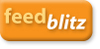 Feedblitz_logo