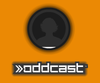 Oddcast_logo
