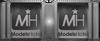 Modelshotel_logo