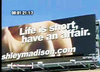 Ashleymadison_billboard