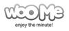 Woome_logo