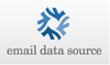 Email_data_source_logo