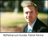 Patrickperrine