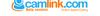 Camlink_logo