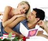 Valentine_gift_valentines_day_gifts