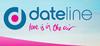 Dateline_logo