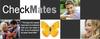 Checkmates_logo