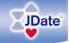 Jdate_logo_2