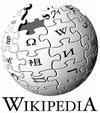 _wikipedialogo1_1
