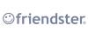 Friendsterlogo