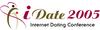 Idate_logo_2005_2