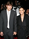 Kutcher_and_moore