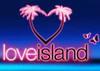 Loveisland_logo