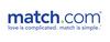 Match_logo_2