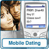 Mobile_dating2