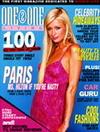 One2one_singles_magazine