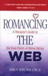 Romancing_the_web