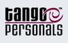 Tango_personals