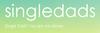 Singledads_logo