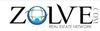 Zlove_logo